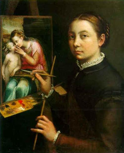 Renaissance Individualism